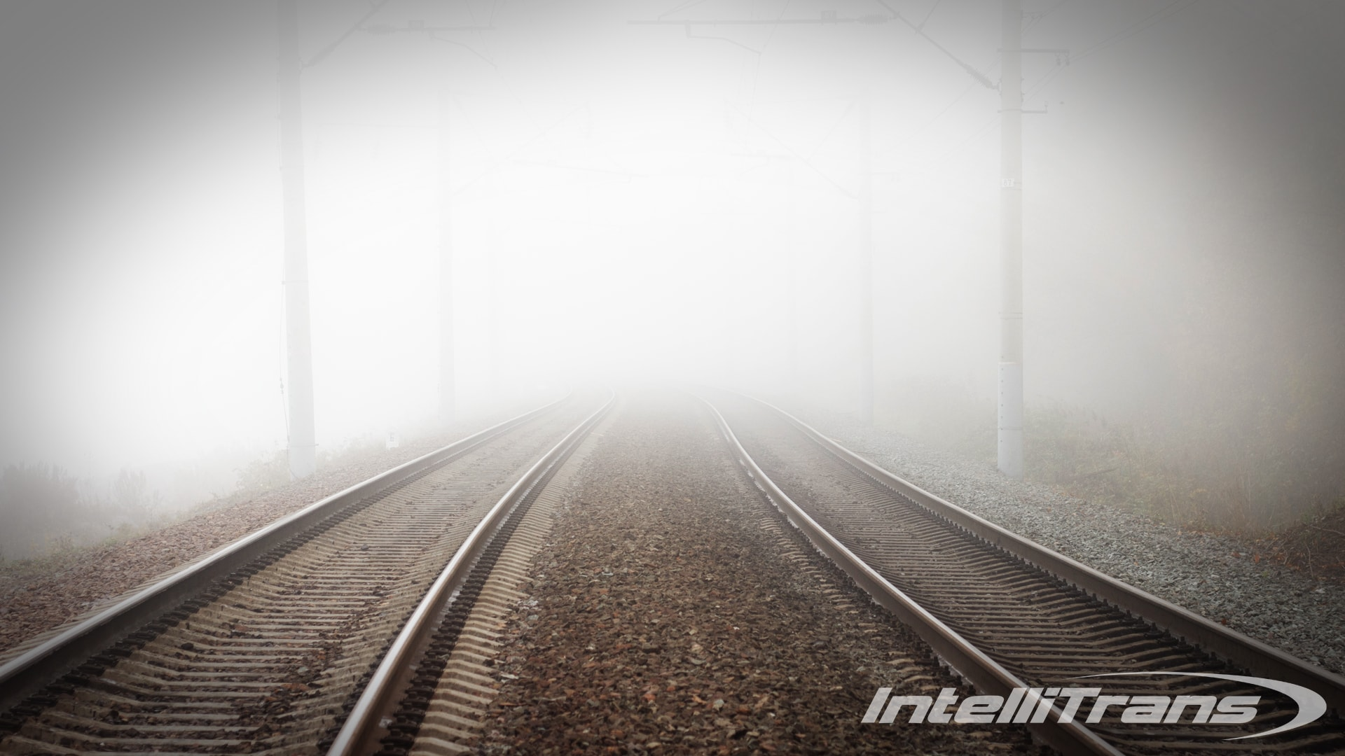 Thoughts on Visibility in the Supply Chain