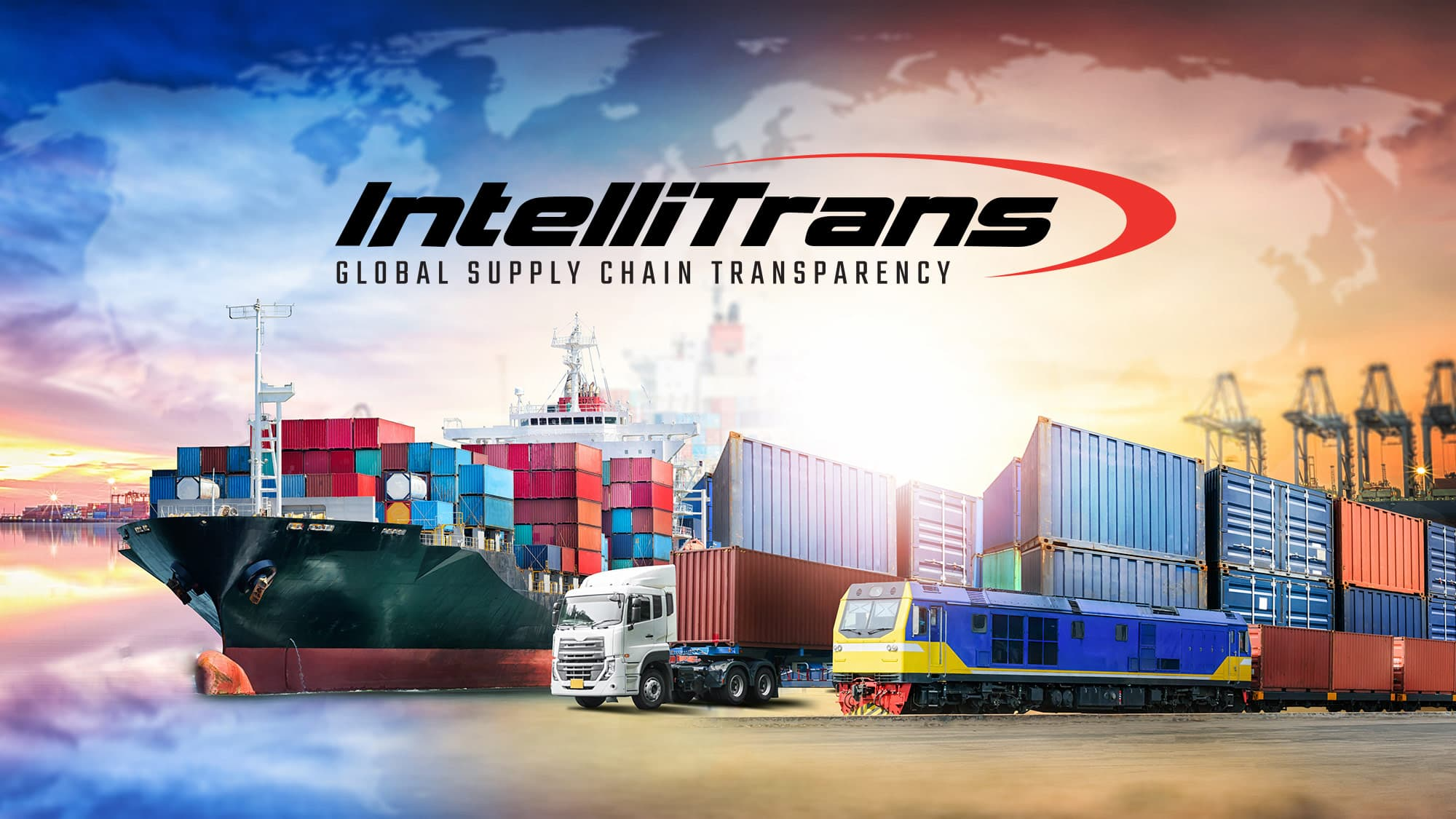 5 Ways Global Supply Chain Transparency Improves Customer Service